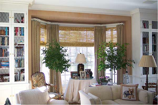 Exceptionnel Old South Shutters And Blinds Offers A Complete Line Of Bamboo Shades  Roller Shades, Pleated/ Honeycomb Shades, And Exterior Roll Up Porch Shades.